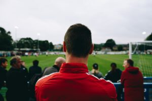 Judi Bola dan Cara Memainkannya secara Online